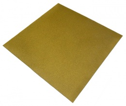 Резиновая плитка Rubblех Standart 1000x1000x30 мм
