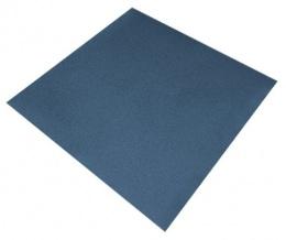 Резиновая плитка Rubblех Standart 500x500x10 мм