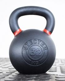 Гиря тренировочная 32 кг