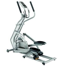 Hasttings Домашний эллиптический тренажер Spirit Fitness XG200