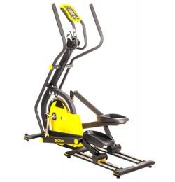 Hasttings Домашний эллиптический тренажер Spirit Fitness XG-200Y
