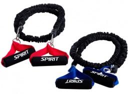 Spirit Эспандер для кросcфита