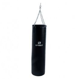 Spirit Боксерский мешок профессиональный