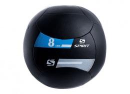 Spirit Медицинский мяч 9 кг