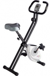 Складной велотренажер для дома Family FB 10