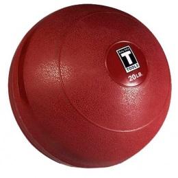 Слэмболл Body-Solid 9 кг (20 lbs)