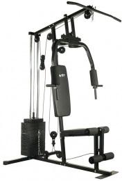 Starfit Тренажер силовой ST-201 Home Gym