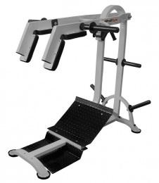 Тренажер для бедер и икроножных мышц PG800-D