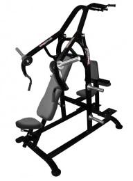 Тренажер «ХАММЕР» для груди и спины PG170-DE