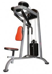 Тренажер для задних дельт PG40-С