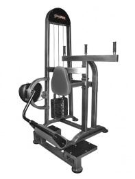 Тренажер для бицепса бедра стоя PG140-C 65 кг