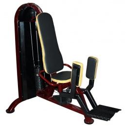 Тренажер для отводящих мышц бедра PG150-C RUBIN 70 кг