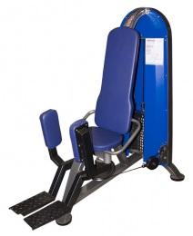 Тренажер для отводящих мышц бедра PG150-C Premium 70 кг
