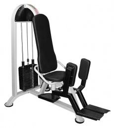 Тренажер для отводящих мышц бедра PG150-C 70 кг