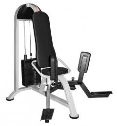 Тренажер для приводящих мышц бедер PG160-C