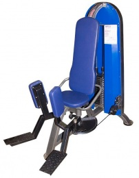 Тренажер для приводящих мышц бедер PG160-C Premium