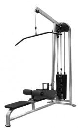 Универсальный тренажер «верхняя+нижняя тяга» PG200-С