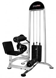 Пресс-машина PG330-C 100 кг