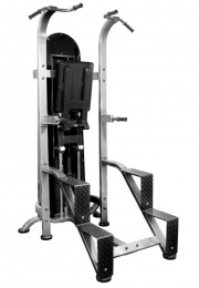 Тренажер Гравитрон PG450-C