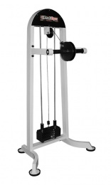 Тренажер для предплечий грузоблочный PG460-C 25 кг