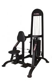 Рычажная тяга грузоблочная PG560-C 120 кг