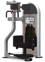 Торс-машина Nautilus Instinct 9NL-S6300
