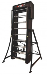 Тренажер бесконечная лестница UG-PS 002