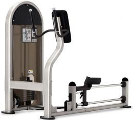 Тренажер Глют-машина Nautilus Instinct 9NL-S1012