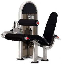 Тренажер Сгибание ног Nautilus Instinct 9NL-S1011