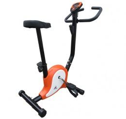 DFC Велотренажер M8005