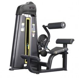 Пресс-машина UG-ST1014