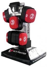 Ulti Fighter Тренажер для отработки ударов Kick 5