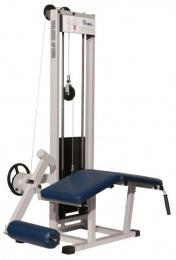 Vasil Gym Тренажер для мышц сгибателей бедра B.315