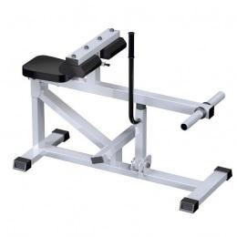 Силовой тренажер со свободными весами Голень сидя WS022