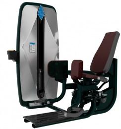 TZ-9053 Сведение / разведение ног сидя