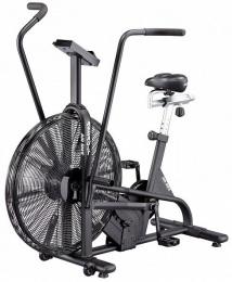 Аэродинамический велотренажер Assault Bike