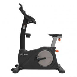 Велотренажер вертикальный Oxide Fitness B1S