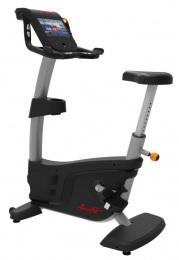 Aerofit Вертикальный велотренажер X4-B LCD