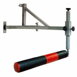 Настенный тренажер Вертушка для отработки ударов RS977