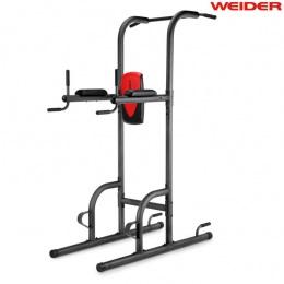 Тренажер для подтягивания Weider WEBE99712