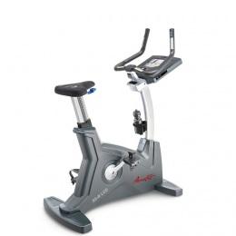 """Aerofit велотренажер вертикальный X6-B 10.1""""LCD"""