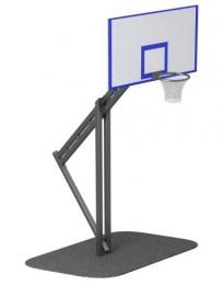 WildSport AV081 Стойка баскетбольная
