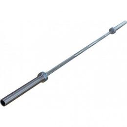 AR ES50-220-680 Гриф для пауэрлифтинга, диаметр 50 мм