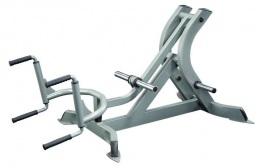 Тяга для трапециевидных мышц X-LINE Х220