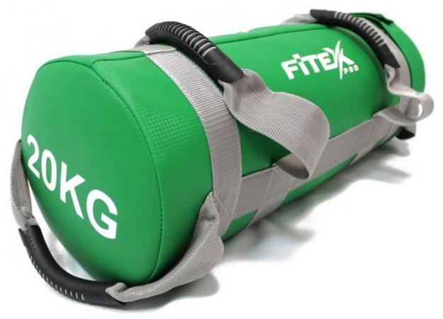 FITEX PRO Сэндбэг 20 кг FTX-1650-20
