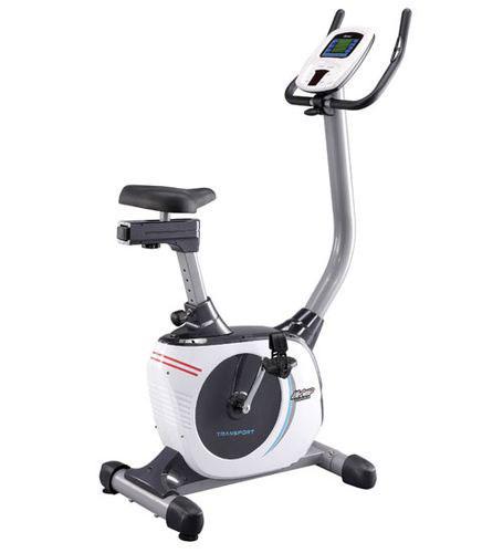 Life Gear Домашний велоэргометр 20695