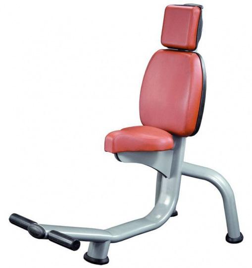 NRG Line N213 Скамья стул для жима сидя