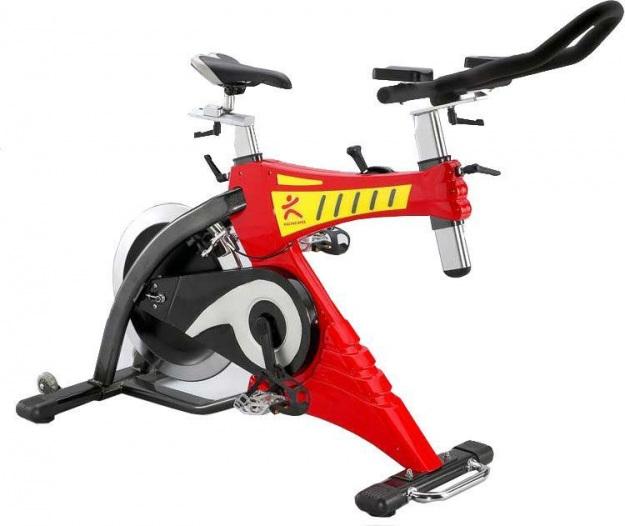 Prof-R Скоростной велотренажер FITEX PRO