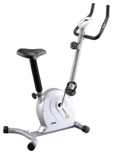 Life Gear Домашний велотренажер магнитный 20231
