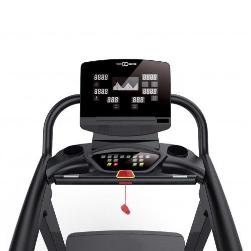 Беговая дорожка CardioPower PRO CT200